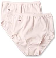 GUNZE 郡是 KH5070 女士内裤 2条装