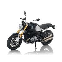 宝马 BMW R NINET 摩托车