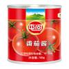 屯河 番茄酱 (198g)