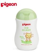 pigeon 贝亲 婴儿洗发水 200ml