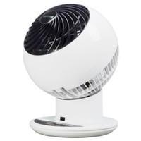 IRIS 爱丽思 PCF-SC15TC 电风扇