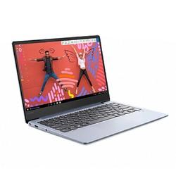 Lenovo 联想 小新 Air 13 13.3英寸笔记本电脑(i5-8265U、8GB、1TB、MX250、100%sRGB)