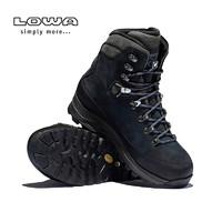 LOWA L210680 男式登山徒步鞋