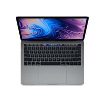 Apple 苹果 2019新款 MacBook Pro 13.3英寸笔记本电脑(i5 1.4GHz、8GB、128GB、Touch Bar)