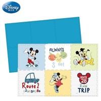 Disney 迪士尼 婴儿xpe拼接爬行垫 175*120*2cm(折合79元) +凑单品