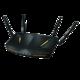 ZYXEL 合勤 ARMOR Z2 11ac 2600M电竞路由器 1099元包邮(双重优惠)