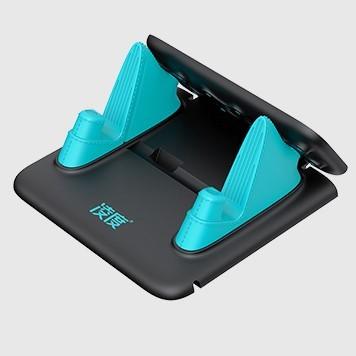 凌度 LD-PH01 车载中控台手机支架
