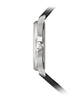 Patek Philippe 百达翡丽 AQUANAUT系列 5067A-001 黑色表盘石英腕表