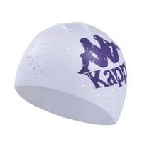 Kappa 卡帕 K0918YM003 男/女款泳帽