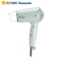Panasonic 松下 EH-WND2G 松下吹风机