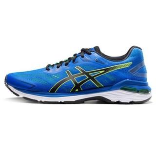 ASICS 亚瑟士 GT-2000 7 1011A158 男子跑步鞋
