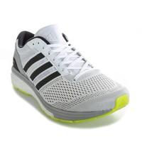adidas adizero Boston 6 男士跑鞋