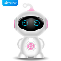 AMPE 智能早教机机器人