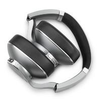 AKG 爱科技 N700NC 头戴主动降噪耳机