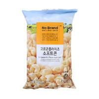 No Brand  奶酪爆米花 145克/袋