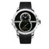 JAQUET DROZ Grande Seconde系列 J029030409 男士自动机械手表