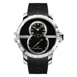JAQUET DROZ Grande Seconde J0290301409 系列机械奢华男表