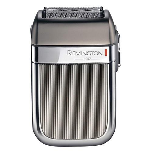 Remington 雷明登 Heritage HF9000 电动剃须刀