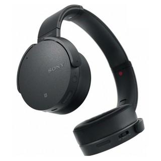SONY 索尼 MDR-XB950N1 无线蓝牙降噪耳机