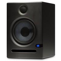 再降价 : PreSonus 普瑞声纳 Eris E5 有源监听音箱