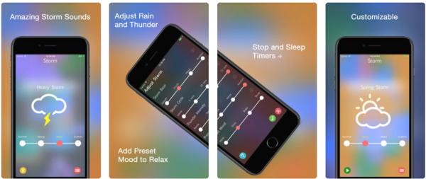 点击即可免费得,iOS精选限免/优惠App合集日常更新~