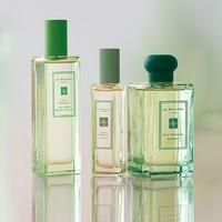 JO MALONE 祖·玛珑 限量版花开复刻系列 玉兰香氛混搭套装 100ml*2瓶