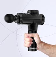 KANSOON 凯速 JMQ001 肌肉放松 筋膜枪