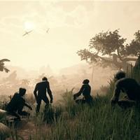 《先祖:人类奥德赛》PC数字版游戏