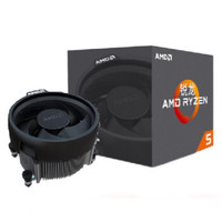MSI 微星 X570-A PRO 主板 + AMD Ryzen 锐龙 R9-3950X 盒装处理器 套装