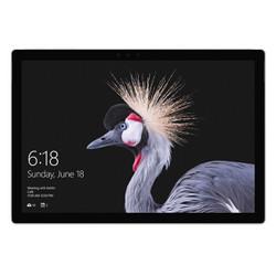 Microsoft 微软 新Surface Pro(第五代) 二合一平板电脑 12.3英寸 键盘版(i5、8GB、256GB)