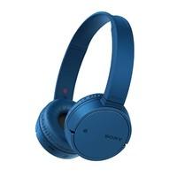 SONY 索尼 WH-CH500 头戴式 蓝牙耳机