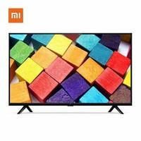 MI 小米 4A L32M5-AZ 液晶电视 32英寸 标准版