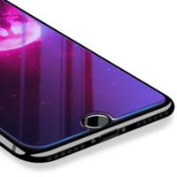 朵信 iPhone 5-XS max钢化膜