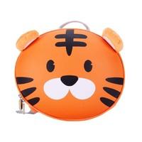 BB bag 韩国动物蛋壳包 防走失儿童书包