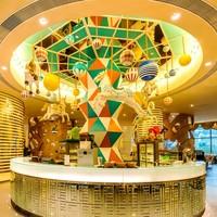 珠海长隆迎海酒店公寓2晚+海洋王国(2日多次入园)+马戏门票+早餐