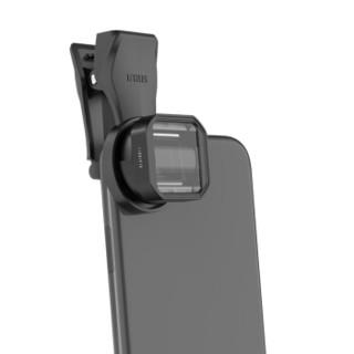 思锐(SIRUI)手机电影镜头