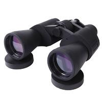 魔铁 MOTIE 变倍高清双筒望远镜(保罗镜) 高倍微光夜视非红外10-180倍无级变 MW-002手持式