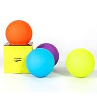 JOINFIT KF018 筋膜球