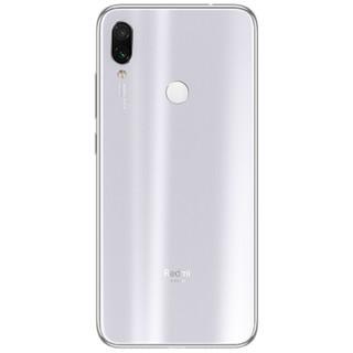 Redmi 红米 Note 7 4G手机 6GB+64GB 镜花水月