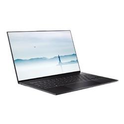 acer 宏碁 蜂鸟 Swift7 14英寸笔记本电脑(i7-8500Y、16GB、512GB)