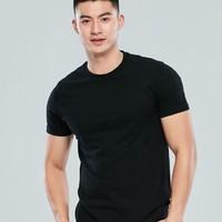 DECATHLON 迪卡侬 3185473 男士短袖T恤