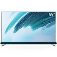 TCL 65Q8 4K 液晶电视 65英寸