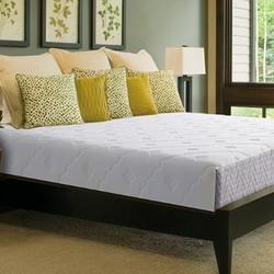 KING KOIL 金可儿 Beverly 乳胶床垫独立弹簧床垫 180*200cm