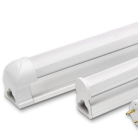 新观点 LED酷毙灯 5W 0.3米 送电源线+固定配件