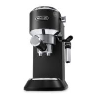 De'Longhi 德龙 EC 685.BK 半自动咖啡机