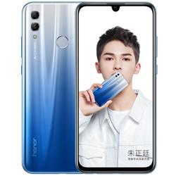 Honor 荣耀 10 青春版 智能手机 渐变蓝 4GB 64GB