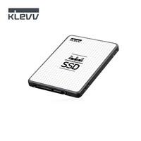 KLEVV 科赋 NEO 500系列 SATA3 固态硬盘 480GB