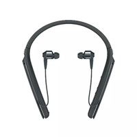 SONY 索尼 WI-1000X 颈挂蓝牙入耳式耳机