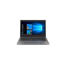 联想 ThinkPad S2 2019款(20NV000ECD)13.3英寸笔记本电脑(i5-8265U、8G、256G PCIe)