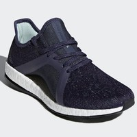 adidas 阿迪达斯 PureBOOST X ELEMENT BB6087 女款跑步鞋